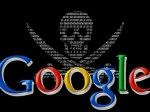 Google ������ ������ �� ������� � ����������