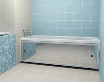 аксессуары в ванную